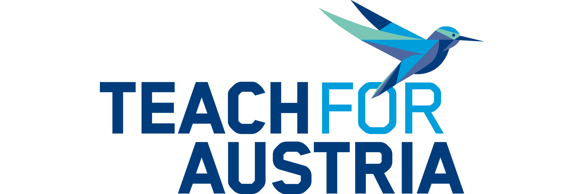 LOGO_Teach_for_Austria_Logo