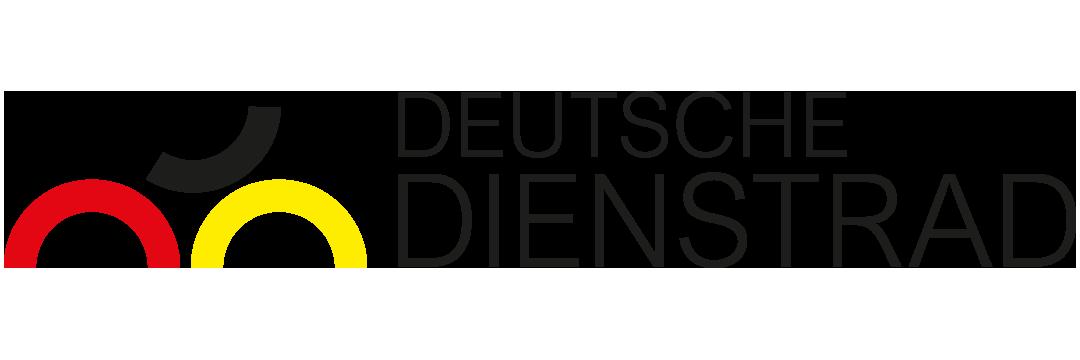 Logo_DeutscheDienstradimage002