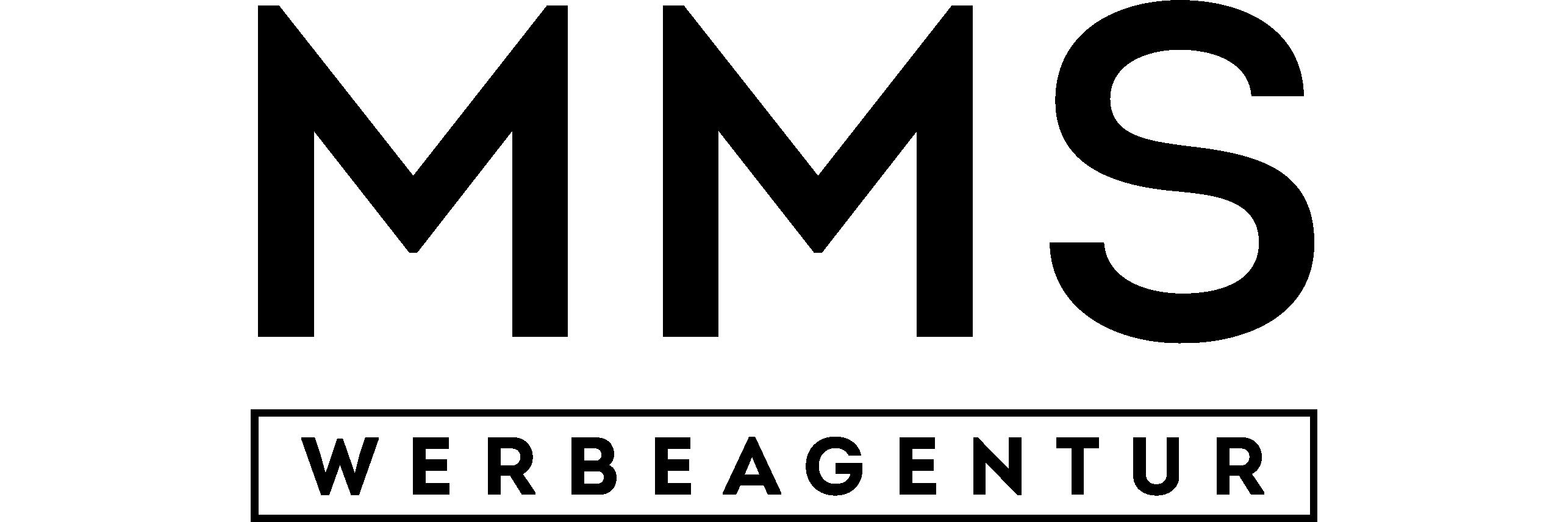 Logo_MMSimage001