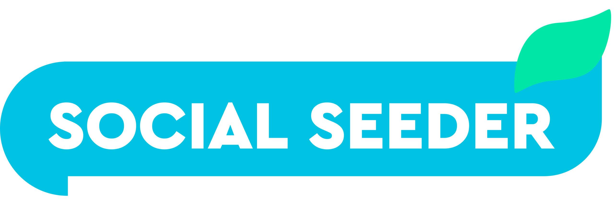 SoSe_Logos