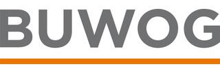 BUWOG_Logo_CMYK