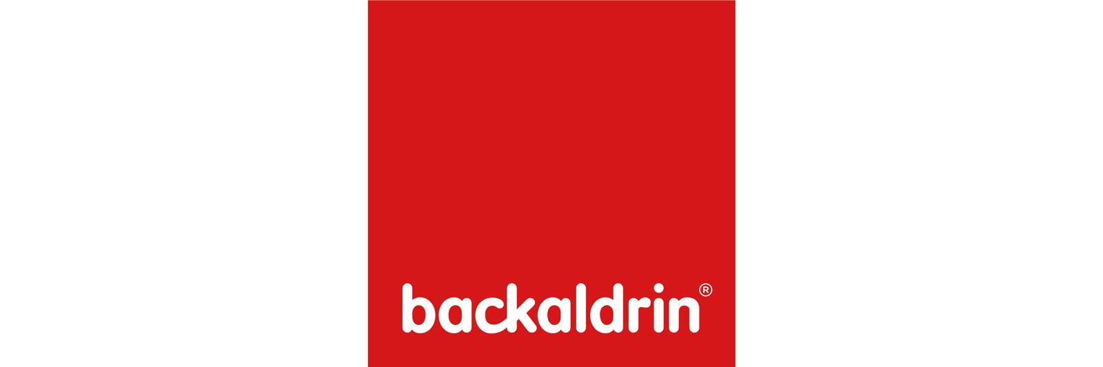backaldrin_2
