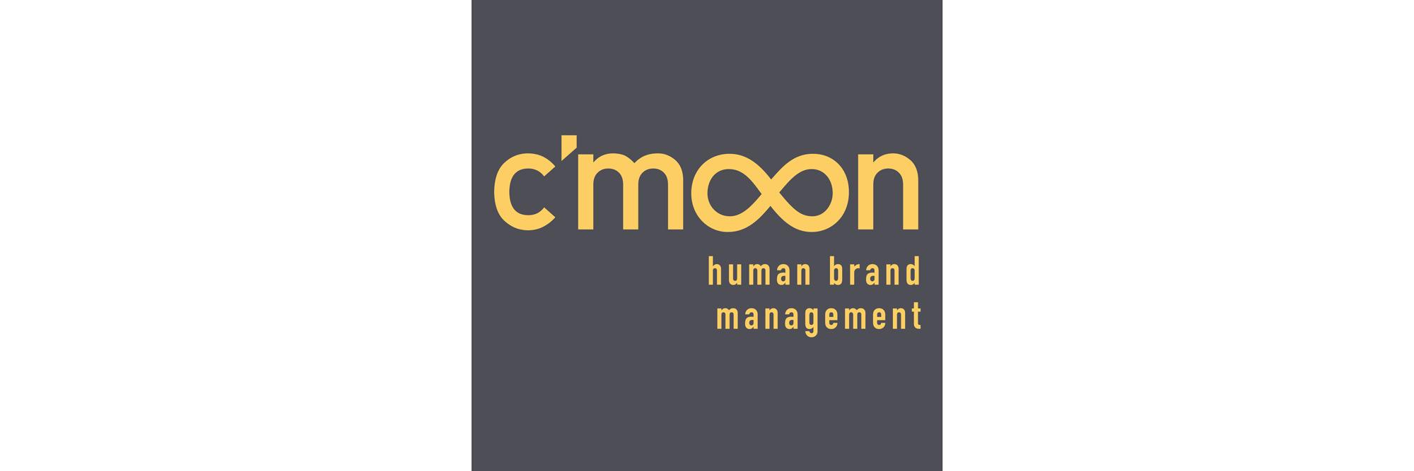 Logo_cmoon